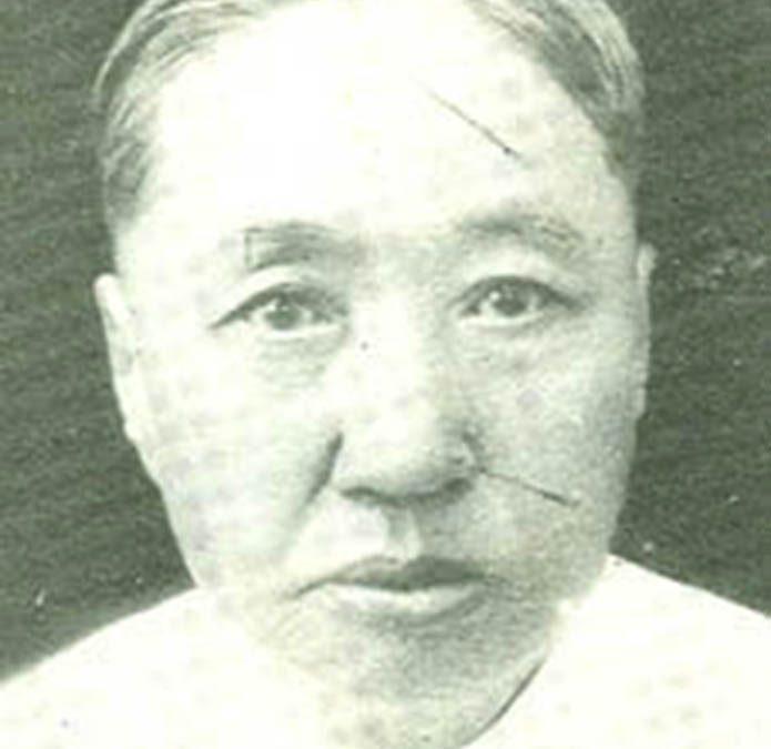 004 宋庆海先生